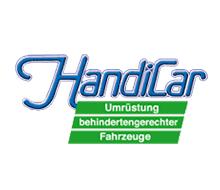 Handicar GmbH
